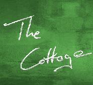 The Cottage Online Shop für Bekleidung aus Irland